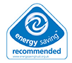 Energy Saving Trust- Aubrey Cornfoot Ltd