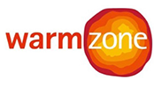 Warmzone- Aubrey Cornfoot Ltd