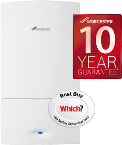 Worcester Boiler Newcastle